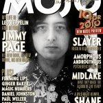INSPIRING JIMMY PAGE INTERVIEW IN NEW ISSUE OF MOJO