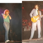 LED ZEPPELIN OVER EUROPE 1980 TBL ARCHIVE SPECIAL: REJUVENATION IN COLOGNE – IT WAS 30 YEARS AGO TODAY…