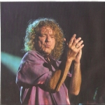 TBL ARCHIVE WORLD CUP SPECIAL: ROBERT PLANT SUMMER 2002 –FROM ZEN TO NOW – HE'S ON THE BALL