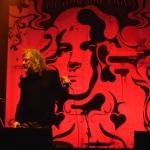ROBERT PLANT PRESENTS SENSATIONAL SPACE SHIFTERS DOWN UNDER – LATEST REPORTS/ STUDIO MAGIK REVIEW/RECORD STORE DAY/ DL DIARY UPDATE