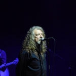 ROBERT PLANT AND SSS US TOUR LATEST/LZ NEWS/KEITH EMERSON RIP/BAD COMPANY COMPETITION /DL DIARY BLOG UPDATE