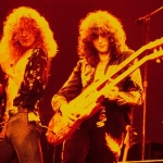 STAIRWAY TO HEAVEN VOTED FAVE TRACK OF ALL TIME!