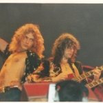 EARLS COURT THE CONCLUSION: MAY 25TH 1975 – 35 YEARS GONE -DL RETRO DIARY
