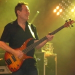 TBL NEWS ROUND UP: JOHN PAUL JONES IN SPAIN/ ROBERT'S ANGEL DANCE VIDEO/ BLACK COUNTRY COMMUNION ONE LAST SOUL DOWNLOAD/ JEZZ WOODROFFE ALBUM