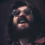 DAVE LEWIS DIARY JOHN BONHAM SPECIAL: SEPTEMBER 1980 – THE OPTIMISM, THE IRONY AND THE AGONY
