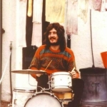 SEPTEMBER 25 JOHN BONHAM/ZEP TBL LONDON PUB MEET LATEST – PLUS GERMAN TRIBUTE DETAILS
