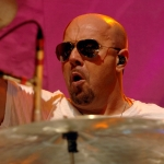 TBL NEWS ROUND UP: JASON BONHAM ANNOUNCES LED ZEPPELIN EXPERIENCE US TOUR, ANNA NICOLE OPERA TO BE SCREENED ON BBC4, JET HARRIS 1939-2011