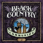 BLACK COUNTRY COMMUNION NEW ALBUM DETAILS