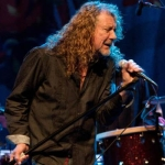 NEWS ROUND UP: ROBERT PLANT HONOURED AT MONTREAL JAZZ FESTIVAL, JIMMY PAGE WEB SITE COUNTDOWN, BLACK COUNTRY COMMUNION ALBUM SUCCESS.