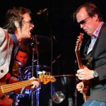 TBL NEWS ROUND UP:BLACK COUNTRY COMMUNION HIT HIGH VOLTAGE/JOHN PAUL JONES AT LATITUDE/ROBERT FOR AMERICANA FESTIVAL/SIMPLY LED REUNION GIG/HATS OFF DATES/CHRIS WELCH AT HARROGATE/ULSTER HALL CALL OUT/CLASSIC ROCK ZEP 4