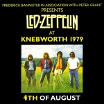 DAVE LEWIS DIARY: KNEBWORTH SATURDAY AUGUST 4 1979 – 33 YEARS GONE/OLYMPICS LONDON 2012/ZACRON 1943 -2012/LOOKING AHEAD