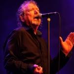 Robert Plant Presents…….Sensational Space Shifters – Byron Bay, AUSTRALIA – Bluesfest