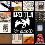 LED ZEPPELIN CATALOGUE FOR SPOTIFY/CELEBRATION DAY GRAMMY NOMINATIONS/ROBERT PLANT 2014 EUROPE DATES/ABC TRUST JIMMY PAGE ART PRINT EXCLUSIVE TBL OFFER/ TBL JIMMY PAGE AT 70 POLL/KNEBWORTH BOOK & TBL 36 LATEST/DL DIARY UPDATE