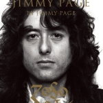 JIMMY PAGE FOR 92nd STREET  Y  LITERARY EVENT/ ROBERT PLANT FOR iTUNES FESTIVAL/ DEBORAH BONHAM FOR BONZO MEMORIAL GIG/TBL ARCHIVE SPECIAL: COPENHAGEN WARM UPS 35 YEARS GONE/ DL DIARY UPDATE