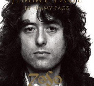 JIMMY PAGE LONDON BOOK SIGNING /ROBERT PLANT AND SSS WOLVES AND BLACKPOOL REVIEWS/TBL PRODUCTS FOR CHRISTMAS /LED ZEP IV REISSUE FEEDBACK/DL DIARY UPDATE