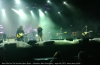 ROBERT PLANT & THE SENSATIONAL SPACE SHIFTERS GLASTONBURY ABBEY EXTRAVAGANZA/DL DIARY UPDATE