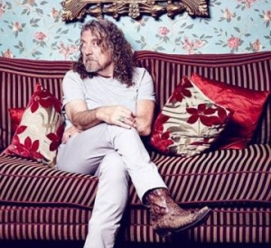 ROBERT PLANT ON THE OCCASION OF HIS 66TH BIRTHDAY – FROM 66 TO 66