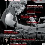 TBL ISSUE 38 DUE SOON –  TIME TO SUBSCRIBE! /ROBERT PLANT ON JO WHILEY SHOW AND ON STAGE WITH PATTY/MILEY CYRUS COVERS ZEP/JIMI HENDRIX REMEMBERED/DL DIARY UPDATE