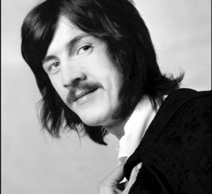 JOHN BONHAM REMEMBERED 34 YEARS GONE/JPJ WITH DAVE RAWLINGS MACHINE/ROBERT PLANT NEW ALBUM OVERVIEW & PLAYLIST/ CBS THIS MORNING INTERVIEW/ DL DIARY UPDATE/