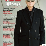TBL 38 UPDATE/JIMMY PAGE INTERVIEW QUOTE/JIMMY PAGE Q AND A EVENT TBL MEET/JIMMY IN JAPAN & ON BBC ONLINE /ROBERT BROOKLYN BAY DATE/JPJ LA REVIEW/ DL DIARY UPDATE