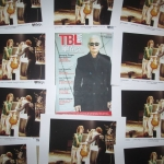 TBL 38 DUE SOON/JIMMY PAGE ON FRENCH TV/LED ZEP IV AND HOUSES REISSUES FEEDBACK/DL DIARY UPDATE
