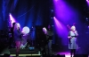 ROBERT PLANT AND THE SENSATIONAL SPACE SHIFTERS OPENING NIGHT OF THEIR UK TOUR IN NEWPORT REVIEW