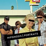 HIPGNOSIS PORTRAITS BOOK/EARLS COURT THE FINAL GIG/JIMMY PAGE CLASSIC ROCK INTERVIEW/ THE FIRST REUNION 1981/DL DIARY UPDATE
