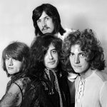 SUGAR MAMA : THE SUMMER OF LED ZEPPELIN 2015 STARTS HERE…