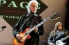 JIMMY PAGE BACK ON STAGE AT EMP FOUNDERS AWARD EVENT – REPORT AND YOUTUBE CLIPS