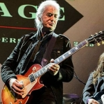 JIMMY PAGE ON THE OCCASION OF HIS BIRTHDAY /LZ NEWS LATEST/DL DIARY BLOG UPDATE