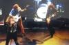 BUXTON '94/LZ NEWS/DEBORAH BONHAM TOUR DATES/FLASHBACK MAGAZINE/ RSD/ PRINCE RIP/DL DIARY BLOG UPDATE