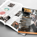 TBL 41 DUE SOON WITH EXCLUSIVE NEW JOHN PAUL JONES INTERVIEW AND MORE!/ROBERT PLANT JOINS DEBORAH BONHAM/ LZ NEWS/DL DIARY BLOG UPDATE