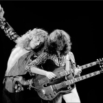 LED ZEPPELIN WIN STAIRWAY COURT CASE/LZ NEWS/ JOHN BONHAM TOP TEN/LA FORUM 1977/ DL DIARY BLOG UPDATE