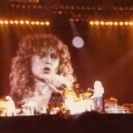 LED ZEPPELIN AT KNEBWORTH AUGUST 11th – IT WAS 37 YEARS AGO TODAY/LZ NEWS/WILDERNESS FESTIVAL/DAY BY DAY BOOK/ ZEP IV/DL DIARY BLOG UPDATE/