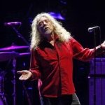 ROBERT PLANT ON THE OCCASION OF HIS BIRTHDAY/STAIRWAY CASE/LZ NEWS/C,S,N&Y TOP TEN/DL DIARY BLOG UPDATE