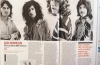 COMPLETE BBC SESSIONS UNCUT MAGAZINE REVIEW /LZ NEWS/1971 TBL ARCHIVE/ DL 60 AT 60 COUNTDOWN/DL DAIRY BLOG UPDATE/