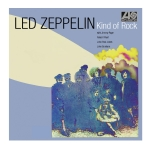 LED ZEPPELIN II AT 47/ ROBERT PLANT LAMPEDUSA TOUR/LZ NEWS/TBL ON MARC RILEY BBC 6 SHOW/DL DIARY BLOG UPDATE