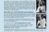 TBL 42 LATEST/PAUL RODGERS FREE SPIRIT TOUR /LZ NEWS/JOHN WETTON & DEKE LEONARD RIP/1975 US TOUR ARCHIVE/DL DIARY BLOG UPDATE