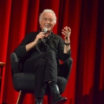 JIMMY PAGE ON THE OCCASION OF HIS BIRTHDAY/ EXCLUSIVE TBL 38 INTERVIEW EXTRACTS/ 25 COMPANION DISC MOMENTS PLAYLIST