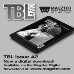 TBL 42 NOW ON MAGZTER DIGITAL DOWNLOAD /LZ NEWS/ RITCHIE YORKE R.I.P./ TBL ARCHIVE SPECIAL – PAGE & PLANT TEENAGE CANCER CHARITY GIG -15 YEARS GONE/TBL FLYER/HAPPY BIRTHDAY MR FOY!/DL DIARY BLOG UPDATE