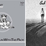 BAD COMPANY EXPANDED REISSUES /BERKELEY DAZE 2ND NIGHT REVIEW/LZ NEWS/ TBL ARCHIVE – BELFAST MARCH 5 1971 & MARCH 5 2001/RAIN SONG/ABBEY ROAD REVISITED/DL DIARY BLOG UPDATE