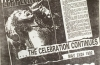 MANCHESTER ARENA BOMB ATTACK/CELEBRATION DAYS CONVENTION 25 YEARS GONE/LED ZEP EARLS COURT 42 YEARS GONE/LZ NEWS/ CHRIS CORNELL RIP/ DL DIARY BLOG UPDATE