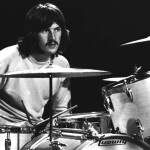 REMEMBERING JOHN BONHAM ON THE OCCASION OF HIS BIRTHDAY/ICONS OF THE HALL EVENT – BATH FESTIVAL 1970 FOOTAGE DISCUSSION – JULIE FELIX LIVE /LZ NEWS/GREGG ALLMAN RIP/ SGT PEPPER AT 50/DL DIARY BLOG UPDATE