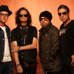BLACK COUNTRY COMMUNION NEW ALBUM AND UK DATES/ LZ NEWS/KNEBWORTH AUGUST 4th 38 YEARS GONE – MEMORIES & RECOLLECTIONS /DL DAIRY BLOG UPDATE