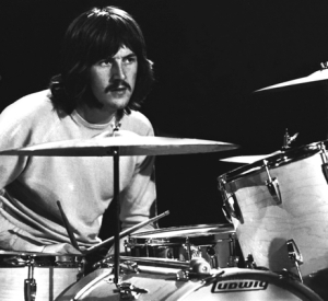 REMEMBERING JOHN BONHAM 37 YEARS GONE…/ LZ NEWS/ROBERT PLANT FOR 2018 BYRON BAY BLUES FESTIVAL/CARRY FIRE UNCUT REVIEW/DL DIARY BLOG UPDATE