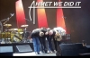 AHMET WE DID IT LED ZEPPELIN 02 REUNION TEN YEARS GONE TBL ANNIVERSARY EVENT – FULL DETAILS/LZ NEWS/ TBL ARCHIVE – REMASTERS AND CELEBRATION DAY FILM/DL DIARY BLOG UPDATE
