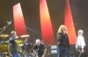 IT'S THE 02 REUNION TEN YEARS GONE WEEK ON TBL WEB – MORE DECEMBER 10 2007 MEMORIES – WHAT THE PAPERS SAID – WHAT THEY SAID/ ROBERT PLANT AND THE SENSATIONAL SPACE SHIFTERS ROYAL ALBERT HALL GIG REVIEW