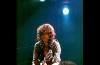 TBL ARCHIVE JANUARY 1975 SNAPSHOT/ TBL 45/ LZ NEWS /MICK BONHAM REMEMBERED/NEIL PEART RIP/CODA IN MK /VINYL BLOG/ BEDFORD RECORD 1981/DL DIARY BLOG UPDATE