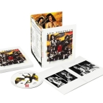 HOW THE WEST WAS WON REMASTERED RELEASE – OFFICIAL ANNOUNCEMENT /LZ NEWS/ LED ZEPPELIN JANUARY 1975 SNAPSHOT/JIM RODFORD RIP/DAVID 'KID' JENSEN-NEIL DIAMOND /DL DIARY BLOG UPDATE