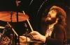 JOHN BONHAM YOUTUBE CHANNELS/LZ NEWS/NEW JIMMY PAGE INTERVIEW IN PLANET ROCK MAG /1975 US TOUR SNAPSHOT/LED ZEP McLAREN RACECAR/ VALENTINES DAY/ DL DAIRY BLOG UPDATE